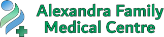Alexandra Family Medical Centre
