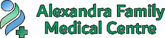 Alexandra Family Medical Centre